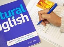 Когда появился английский язык?