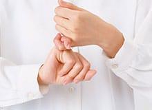 Кто изобрел язык жестов?