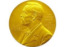 Что такое Нобелевская премия?