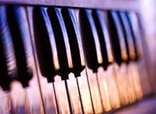 Когда возникло фортепиано?