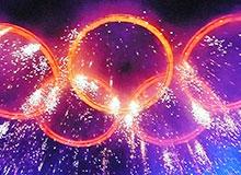 Когда начались Олимпийские Игры?