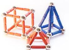 Что такое геометрия?