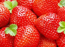 Как ягоды получили свои названия?