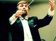 Зачем в оркестре нужен дирижер?