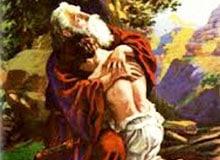 Кто такой был Авраам?