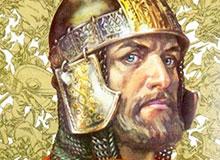 Почему князь Александр назван Невским?