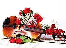 Какой инструмент считается королевой оркестра?