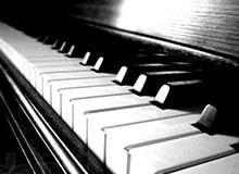 От какого инструмента произошло фортепиано?