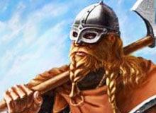 Кто такие викинги?