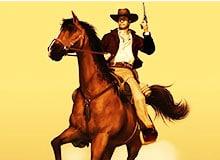Кто такие настоящие ковбои?