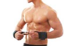 Для чего нужны мускулы?