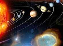 Вращаются ли другие планеты?