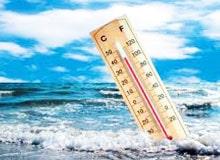 Сколько существует типов климата?