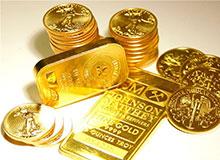 Отчего золото дорого стоит?