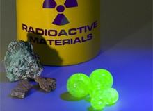 Что такое уран?