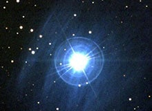 Карта звездного неба помогала путешественникам прошлого.