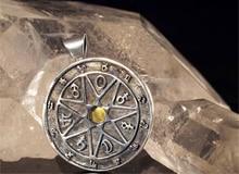 Что такое камень-талисман?