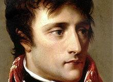 Кто такой Наполеон?