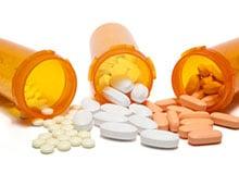 Как действуют антибиотики?