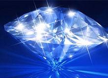 Могут ли люди делать алмазы?