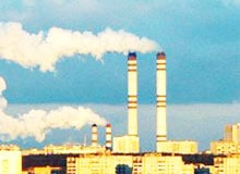 Зачем нужен мусоросжигательный завод?
