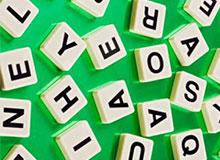 Что такое аббревиатура?