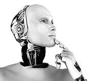 Существует ли искусственный человек?