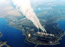 Что такое загрязнение окружающей среды?