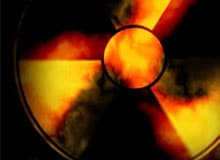 Опасна ли ядерная энергия?