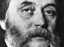 Кто были первыми русскими мемуаристами?