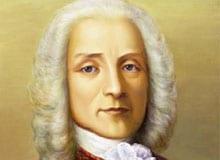 Чем знаменит композитор Скарлатти?