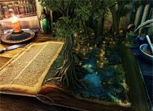 Что такое гадательные книги?