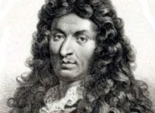 Кто стал первым музыкантом Франции, начав карьеру поваренком?