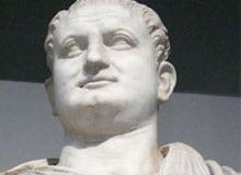 Чем знаменит император Тит?