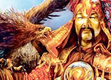 Что такое Золотая Орда?