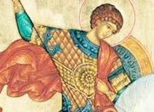 Как возникла поговорка «вот тебе, бабушка, и Юрьев день!»?