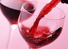 Как получают вино?