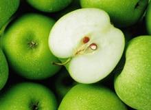 Сколько на свете существует сортов яблок?