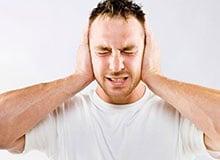 Что такое шум?