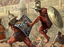 Кто такие гладиаторы?