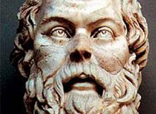 Кто такой Сократ?