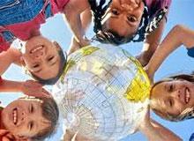Когда начали праздновать Международный день защиты детей?
