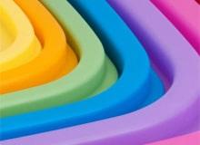 Кто изобрел пластмассу?