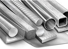 Что такое сталь?