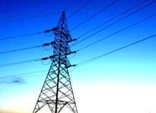 Как электричество приходит в ваш дом?