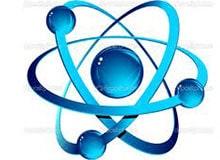 Как устроен атом?