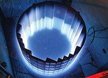 Как устроен ядерный реактор?