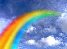 Сколько цветов у радуги?