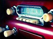 Что значит радио для человека?