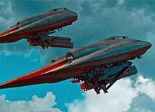 Зачем нужны космические корабли многоразового пользования?